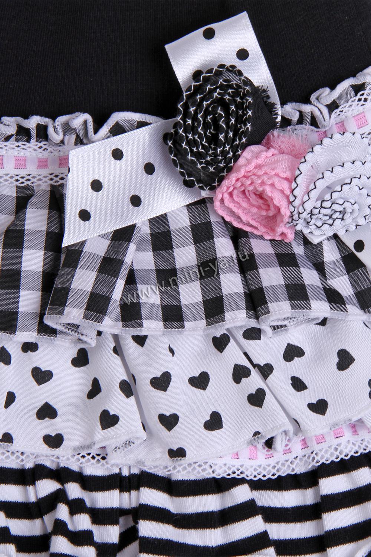 Детская одежда купить недорого украина 10